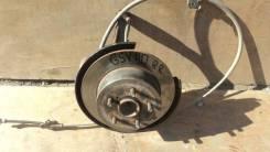 Ступица TY Camry ACV4#/GSV4#/Windom MCV30 RR R 2wd abs, шт, правая задняя
