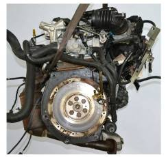 Двигатель в сборе. Alfa Romeo 156 Alfa Romeo Spider. Под заказ