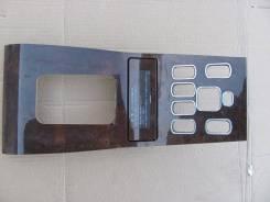 Накладка подлокотника. Mercedes-Benz M-Class, W163