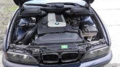 Е39, 530 м57д30 универсал по запчастям. BMW 5-Series, Е39. Под заказ