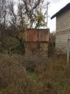 Продам участок в Севастополе. 4 кв.м., собственность, электричество, вода, от частного лица (собственник)