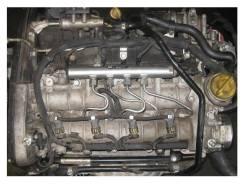 Двигатель в сборе. Alfa Romeo 147. Под заказ