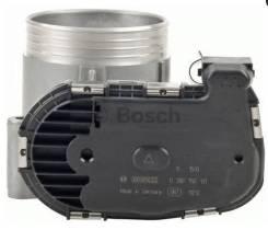 Дроссельная заслонка электронная 0280750131 Bosch 0280750131