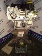 Двигатель в сборе. Alfa Romeo Brera 939A000, 939A5000. Под заказ