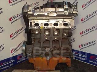 Двигатель в сборе. Alfa Romeo 159, 939 Двигатели: 939A4000, 939A5000. Под заказ