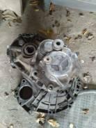 АКПП. Land Rover Freelander, L359 Двигатели: 204PT, 224DT