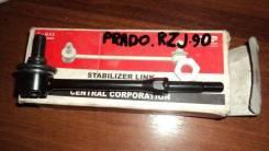 Стойка стабилизатора TY Land Cruiser Prado ##J9#/Surf ##N18# (CTR), шт