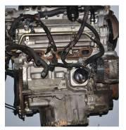 Двигатель в сборе. Alfa Romeo 156. Под заказ