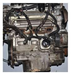 Двигатель в сборе. Alfa Romeo 156, 932A11 Двигатели: AR32103, AR32205, AR32405. Под заказ