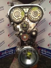 Двигатель в сборе. Alfa Romeo 145. Под заказ