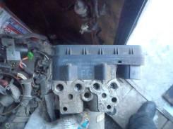 Блок управления abs. Mazda Mazda6, GH