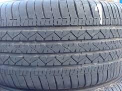 Bridgestone Dueler H/P 92A. Летние, 2014 год, износ: 5%, 4 шт