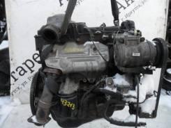 Двигатель в сборе. Toyota: Regius Ace, ToyoAce, Quick Delivery, Hiace, Comfort, Dyna, 4Runner, T.U.V, Hilux Pick Up, Hilux, Regius Двигатель 5L