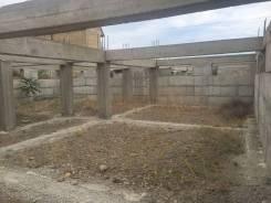 Земельный участок. 400 кв.м., собственность, электричество, вода, от частного лица (собственник)