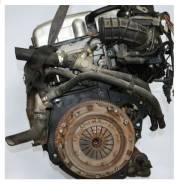 Двигатель 838A2.000 Lancia к 2.4б, 175лс