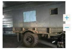 ГАЗ 66-11. Продам Газ 6611, 3 000 куб. см., 2 000 кг.