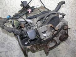 Двигатель (ДВС) Toyota Highlander I 2001-2007