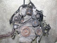 Двигатель (ДВС) Mazda Tribute 2008-
