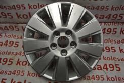 "Opel. 6.5x16"", 5x110.00, ET41, ЦО 65,1мм."