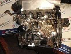 Двигатель R2 к Hyundai, Kia 2.2д, 65лс