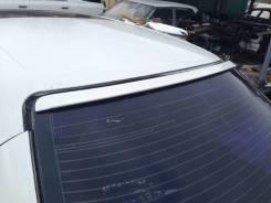 Спойлер на заднее стекло. Toyota Celsior, UCF20