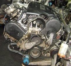 Двигатель в сборе. Kia Carnival Kia K5. Под заказ