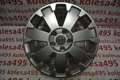 "Opel. 7.0x17"", 5x108.00, ET47, ЦО 65,1мм."