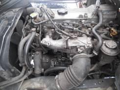 Toyota Dyna. Продам тойоту дюна 1991 года выпуска, в хорошем состоянии., 2 997 куб. см., 1 200 кг.
