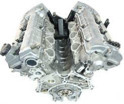 Двигатель в сборе. Hyundai Sonata Kia Magentis, MG Двигатель G6EA. Под заказ