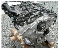 Двигатель G6DB к Hyundai, Kia 3.3б, 248лс