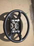 Руль на Форд Эскейп. Ford Escape, ZD Двигатель DURATEC23