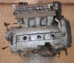 Двигатель G6BV к Hyundai, Kia 2.5б, 169лс