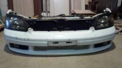 Фара. Subaru Legacy Lancaster, BH9, BHE Subaru Legacy, BH9, BE5, BEE, BE9, BHE, BH5 Subaru Legacy B4, BEE, BE5, BE9 Двигатель EJ206