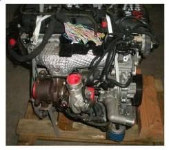 Двигатель в сборе. Hyundai Genesis Hyundai Coupe Двигатель G4KF. Под заказ