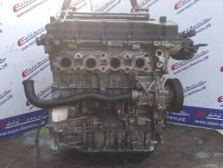 Двигатель в сборе. Kia Sorento Hyundai Santa Fe Hyundai Sonata Двигатель G4JS. Под заказ