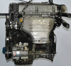 Двигатель в сборе. Hyundai Sonata Hyundai Santa Fe Kia Magentis Двигатель G4JP. Под заказ