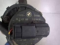 Нагнетатель воздуха (насос продувки) BMW X5 E53 2000-2007