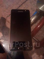 Samsung Galaxy J5 SM-J510F/DS. Б/у