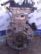 Двигатель G4ER к Hyundai, Kia 1.5б, 99лс