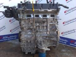 Двигатель G4ED к Hyundai, Kia 1.6б, 105лс