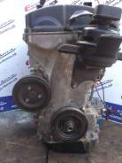 Двигатель в сборе. Hyundai Coupe. Под заказ
