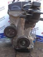 Двигатель G4BS к Hyundai, Kia 2.4б, 143лс