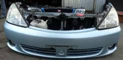 Ноускат. Toyota Allion, ZZT245, NZT240, AZT240, ZZT240. Под заказ
