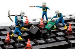 Ремонт цифровой и бытовой техники
