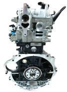 Двигатель в сборе. Hyundai Matrix Hyundai Accent Hyundai Verna Kia Rio, JB Двигатель D4FA. Под заказ