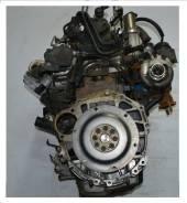 Двигатель в сборе. Hyundai Sonata Hyundai Santa Fe, CM Двигатель D4EBV. Под заказ