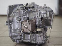 Вариатор / АКПП Nissan Juke Qashqai HR CVT JF015E