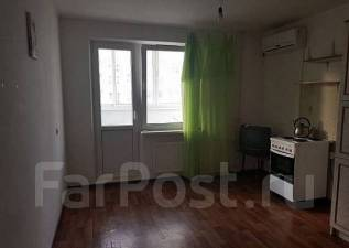 2-комнатная, улица Героев-Разведчиков 21/1. агентство, 69 кв.м.