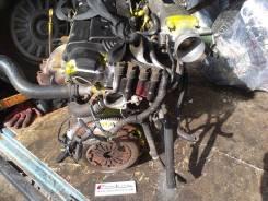 Двигатель A5D к Hyundai, Kia 1.5б, 98лс