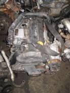 Двигатель в сборе. Opel Combo Opel Astra, F07, F08, F48, F69, L67, L69, P10 Opel Corsa, F08, S07 Opel Meriva, S10 Двигатель Y17DT